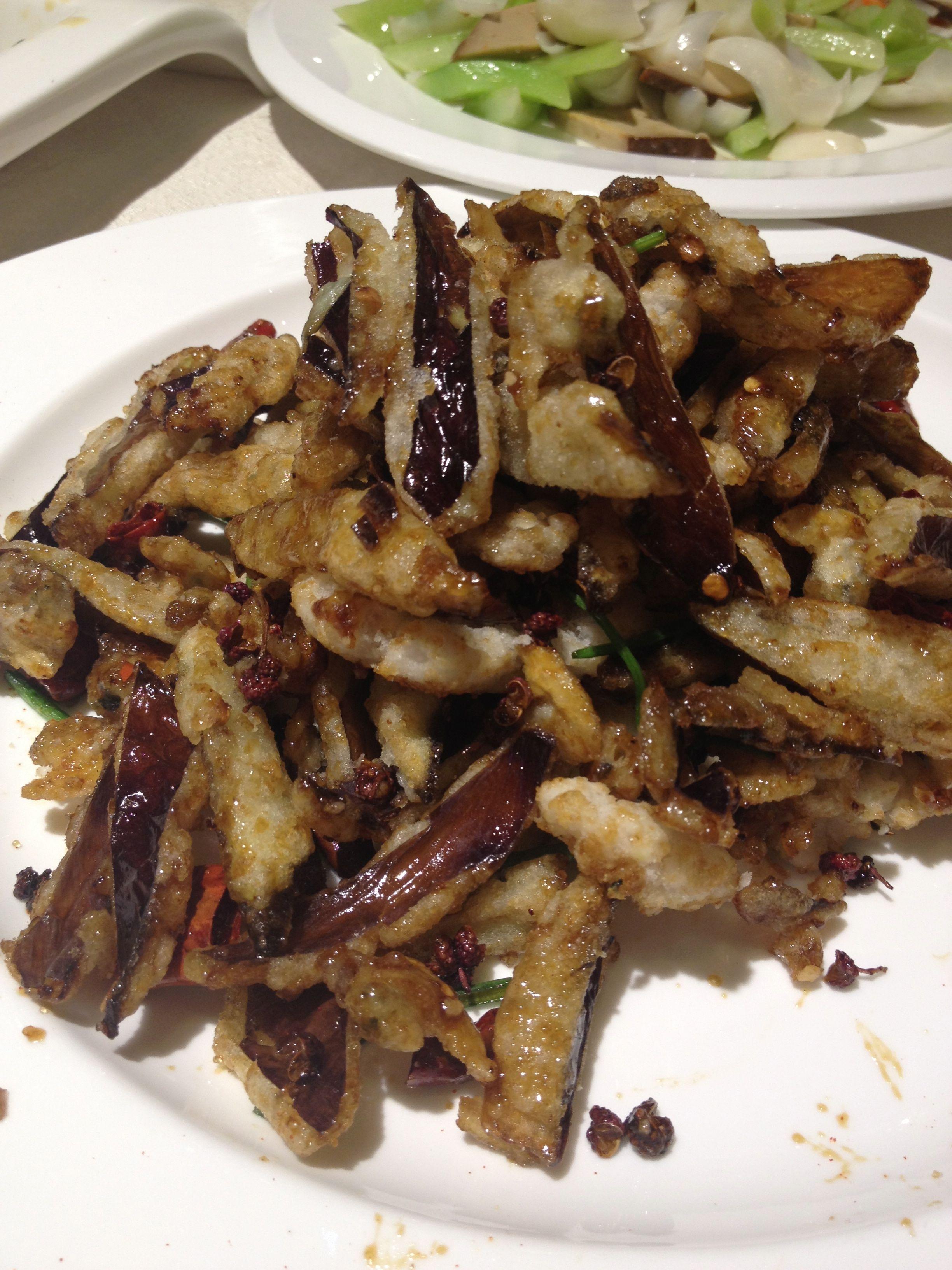 peking duck at xiheyayuan by east beijing shananigans blog