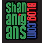 Shananigans Blog